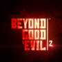 What You Need To Know About Beyond Good & Evil 2