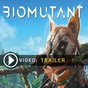 BIOMUTANT Digital Download Price Comparison