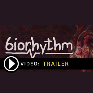 BIORHYTHM Digital Download Price Comparison