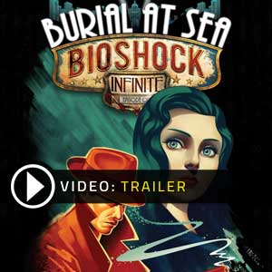 BioShock Infinite Burial at Sea Episode 1 Digital Download Price Comparison
