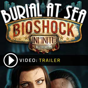BioShock Infinite Burial at Sea Episode 2 Digital Download Price Comparison