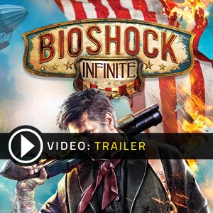 Bioshock Infinite Digital Download Price Comparison