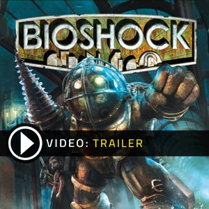 Bioshock Digital Download Price Comparison