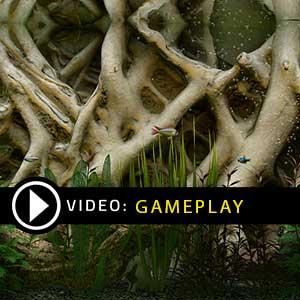 Biotope Gameplay Video
