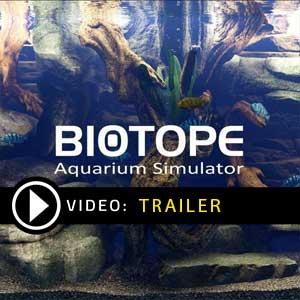 Biotope Digital Download Price Comparison