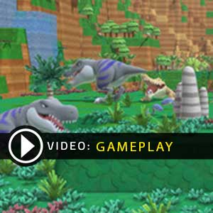Birthdays the Beginning Gameplay Video