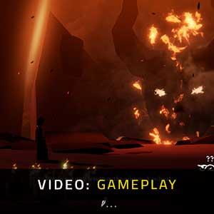 Black Book Gameplay Video
