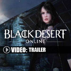 Black Desert Online Digital Download Price Comparison