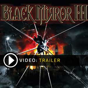 Black Mirror 3 Final Fear Digital Download Price Comparison