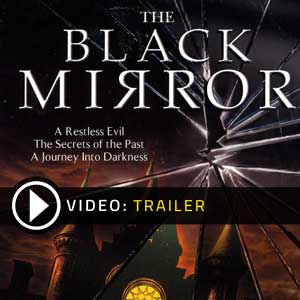 Black Mirror Digital Download Price Comparison