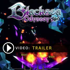 Blacksea Odyssey Digital Download Price Comparison