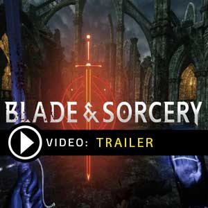 Blade and Sorcery Digital Download Price Comparison