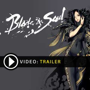 Blade & Soul Digital Download Price Comparison