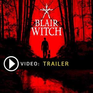 Blair Witch Digital Download Price Comparison