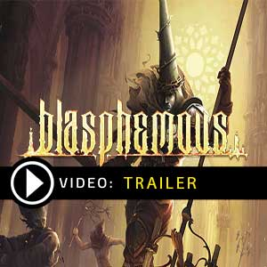 Blasphemous Digital Download Price Comparison