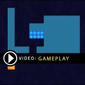 Bleep Bloop Gameplay Video