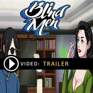 Blind Men Digital Download Price Comparison