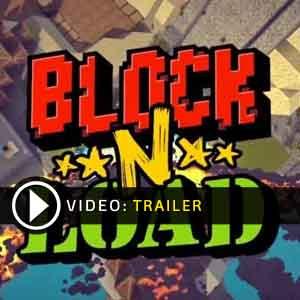 Block N Load Digital Download Price Comparison