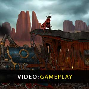Blood will be Spilled Gameplay Video