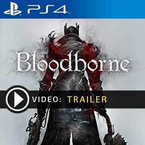 Bloodborne PS4 Prices Digital or Box Edition