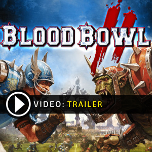 Blood Bowl 2 Digital Download Price Comparison