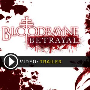BloodRayne Betrayal Digital Download Price Comparison