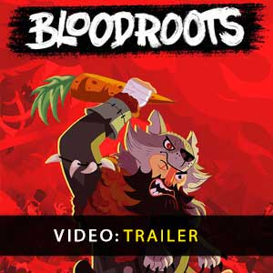 Bloodroots Digital Download Price Comparison