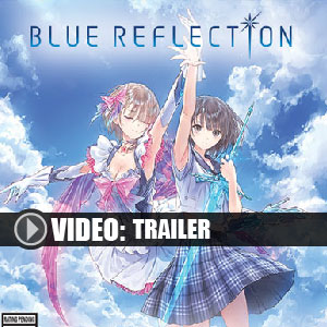 Blue Reflection Digital Download Price Comparison
