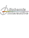 Bohemia Interactive review and coupon