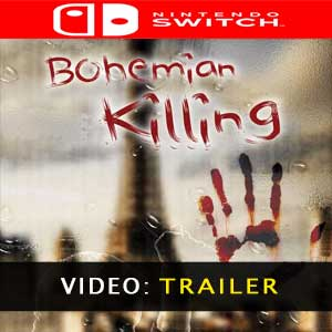Buy Bohemian Killing CD Key Compare Prices