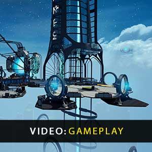 Boiling Steel Gameplay Video