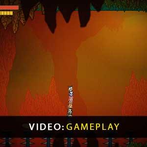 Bookbound Brigade Gameplay Video