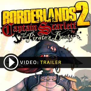 Download Borderlands 2 Captain Scarlett Computer Game Price Comparison