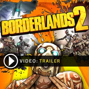 Borderlands 2 Digital Download Price Comparison