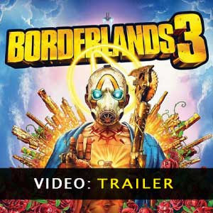 Buy Borderlands 3 CD Key Compare Prices
