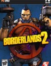 Borderlands 2 Digital Download Price Comparison