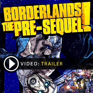 Borderlands The Pre Sequel Digital Download Price Comparison