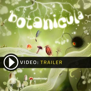 Botanicula Digital Download Price Comparison