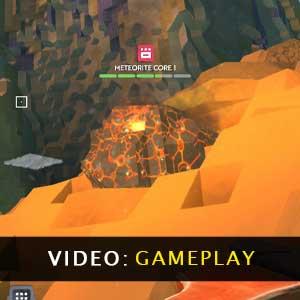 Boundless Gameplay Video