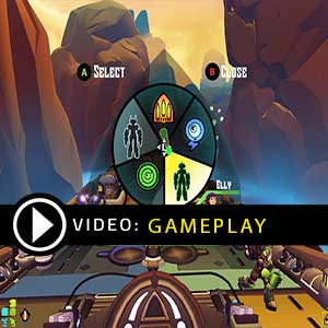 Bow to Blood Last Captain Standing Gameplay Video