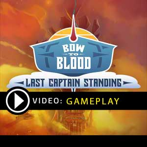 Bow to Blood Last Captain Standing Digital Download Price Comparison