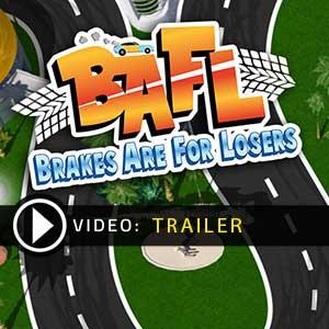 Brakes Are For Losers Digital Download Price Comparison