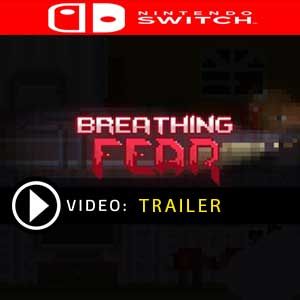 Breathing Fear Nintendo Switch Prices Digital or Box Edition