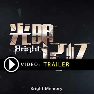 Bright Memory Episode 1 Digital Download Price Comparison
