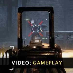 Bright Memory Gameplay Video