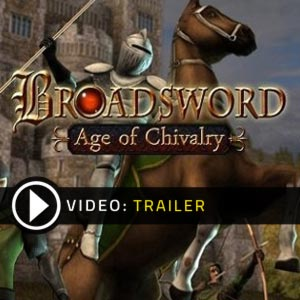 Broadsword Age of Chivalry Digital Download Price Comparison