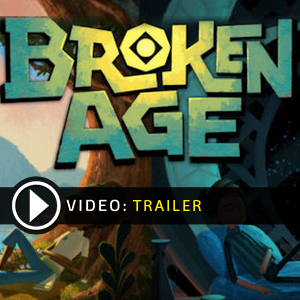 Broken Age Digital Download Price Comparison