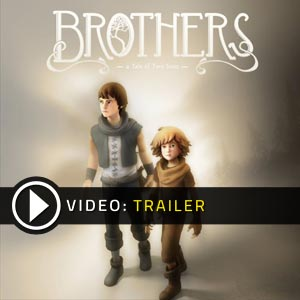 Brothers A Tale of Two Sons Digital Download Price Comparison