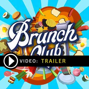 Brunch Club Digital Download Price Comparison