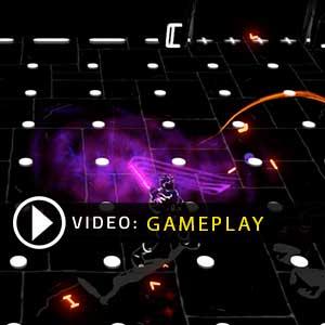 Brutal Gameplay Video